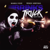 New Music: Manolo Rose & French Montana – Brinks Truck (Remix)