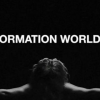 "Beyoncé Announces ""The Formation"" World Tour"