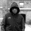 New Music: Jadakiss – All The Way Up (Freestyle)