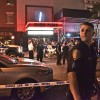 3 People Shot During T.I Concert At Irving Plaza In NYC Including Rapper Troy Ave | Update: 1 Victim Pronounced Dead