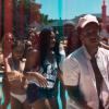 Video: DJ Wavy – Elevators