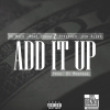 New Music: ItsBizkit ft. OG Maco, MonE Yukka, PHresher, & Ash Riser – Add It Up