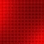 """New Video: Kodak Black – """"I N U"""""""