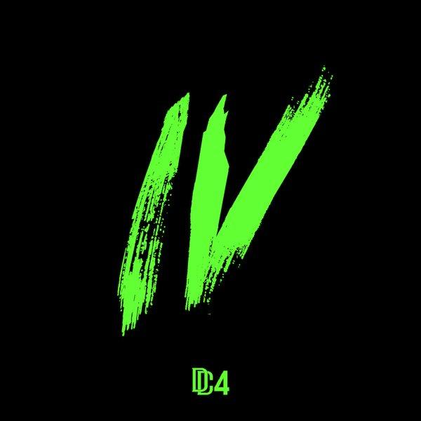 Stream Meek Mill's New EP '4/4 Pt. 2'