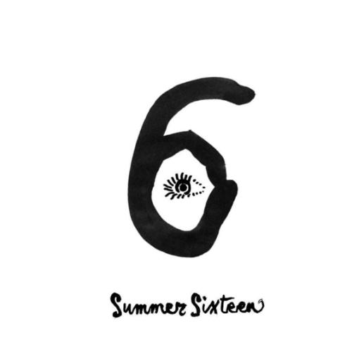 6summer