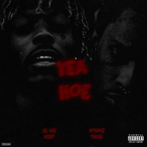 New Music: Young Thug x Lil Uzi – Yea Hoe