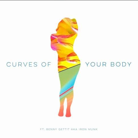 New Music: DJ Stude – Curves Of Your Body
