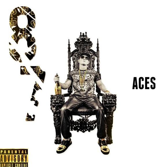 Album: Aces – 87