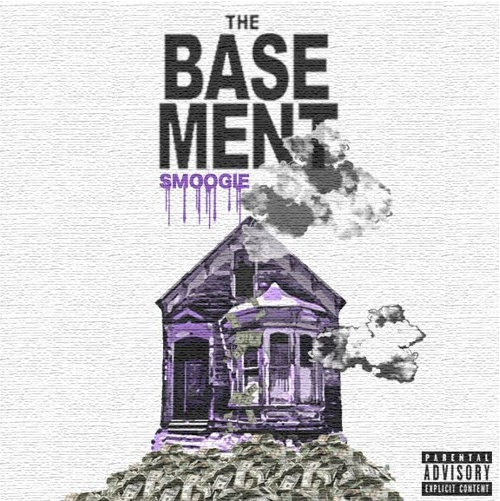 New Music: Smoogie – The Basement