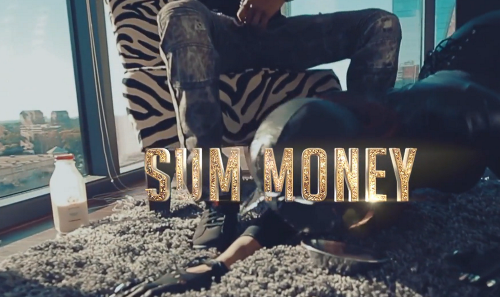 Video: Influence – Sum Money