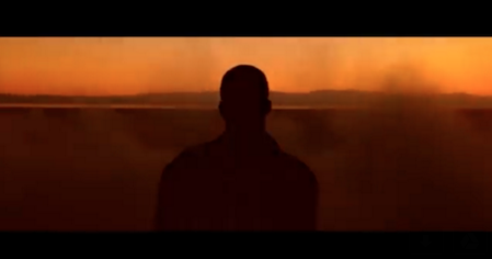 Video: D'NME – Out In The Morning
