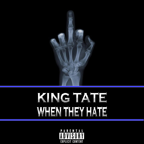 When-They-Hate-Artwork