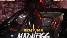 RemyMaMarchMadness