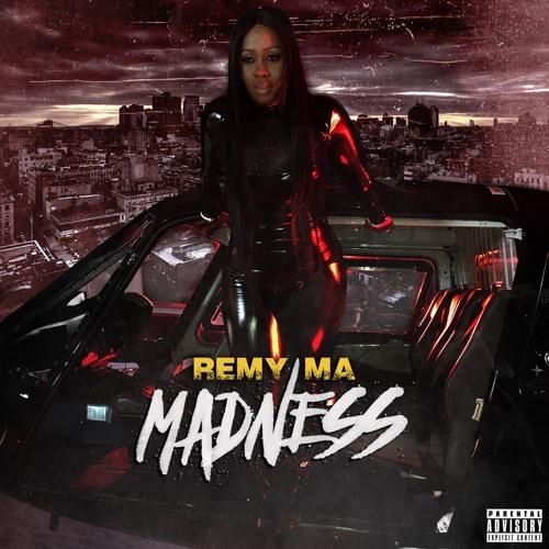 New Music: Remy Ma – March Madness (Remix)