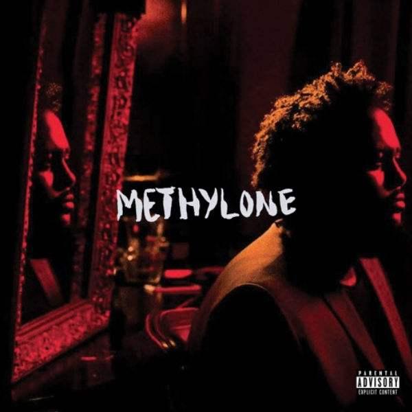 New Music: Bas – Methylone