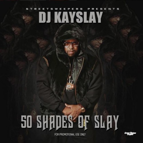 dj-kay-slay-50-shades-of-gray