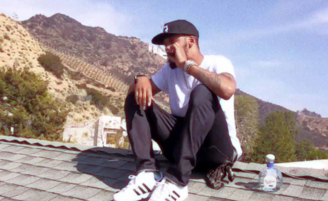 New Video: Chevy Woods – Don't (Freestyle)