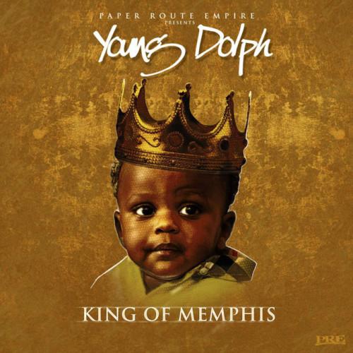 king-of-memphis-672x672