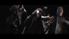 New Video: Deraj & B. Cooper – Squad (Ft. Derek Minor)
