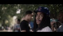 New Video: Lil Bibby – Ridah