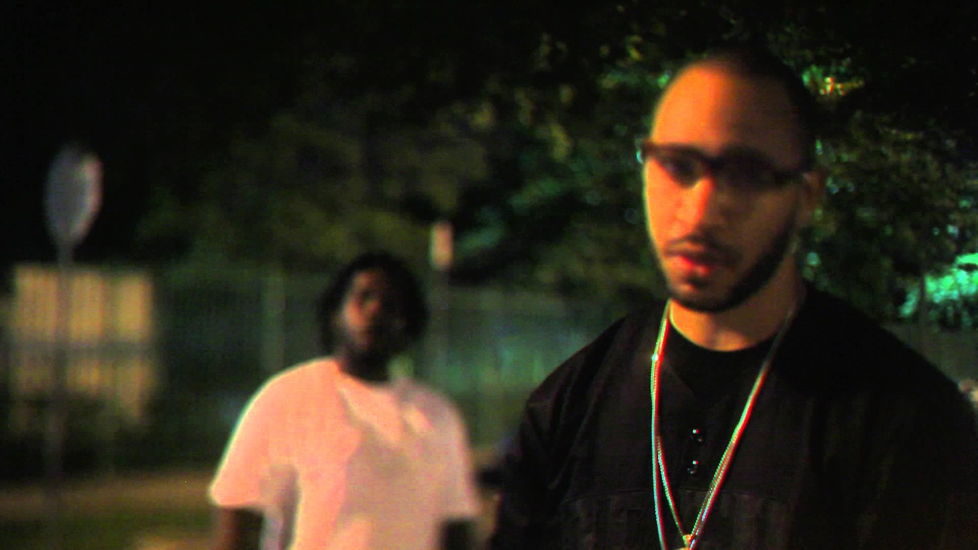 New Video: Prez P – Play That Funk (Ft. Travis Bowe)
