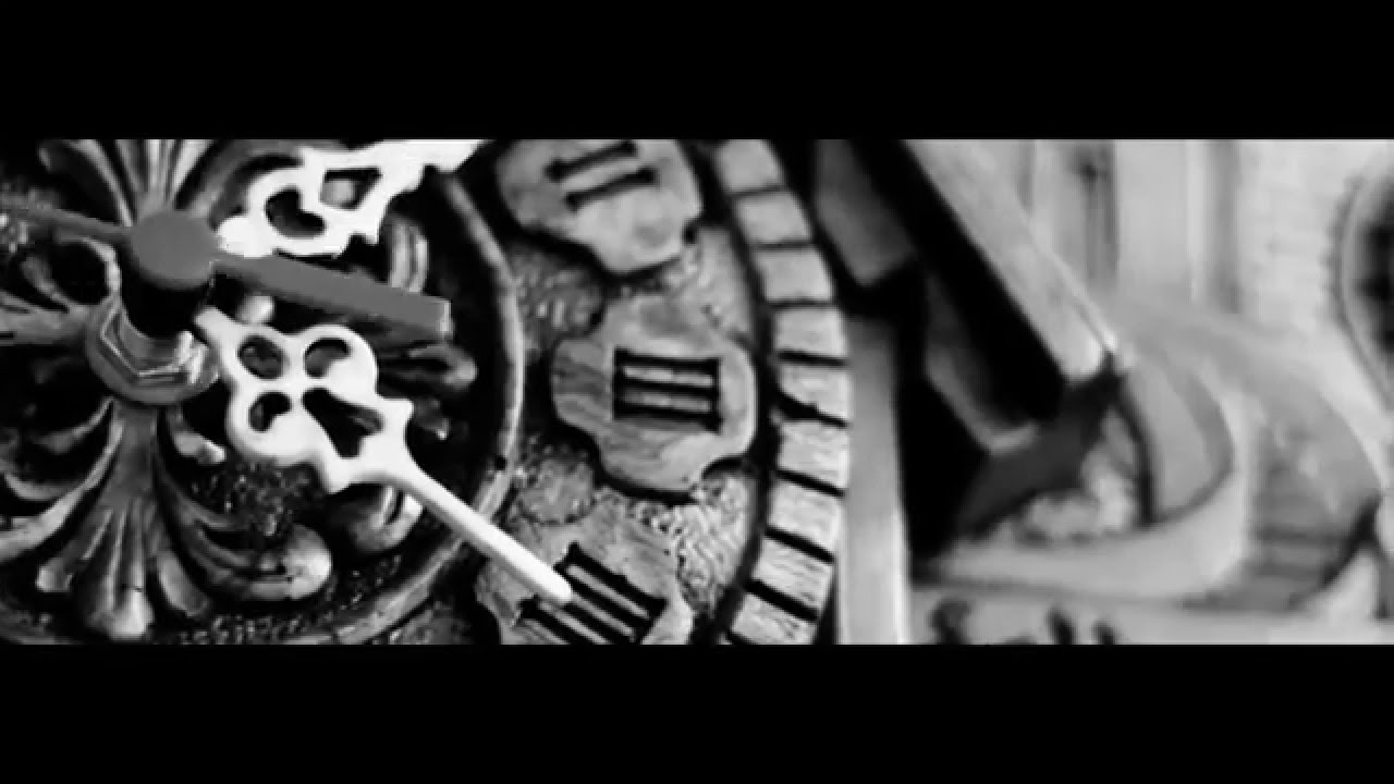 New Video: Sy Ari Da Kid – 5 Minutes Ago
