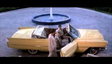 New Video: Tiny C Style – Gangstaz (Ft. Curren$y)