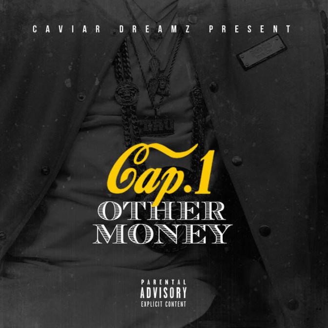 New Music: Cap 1 – Other Money