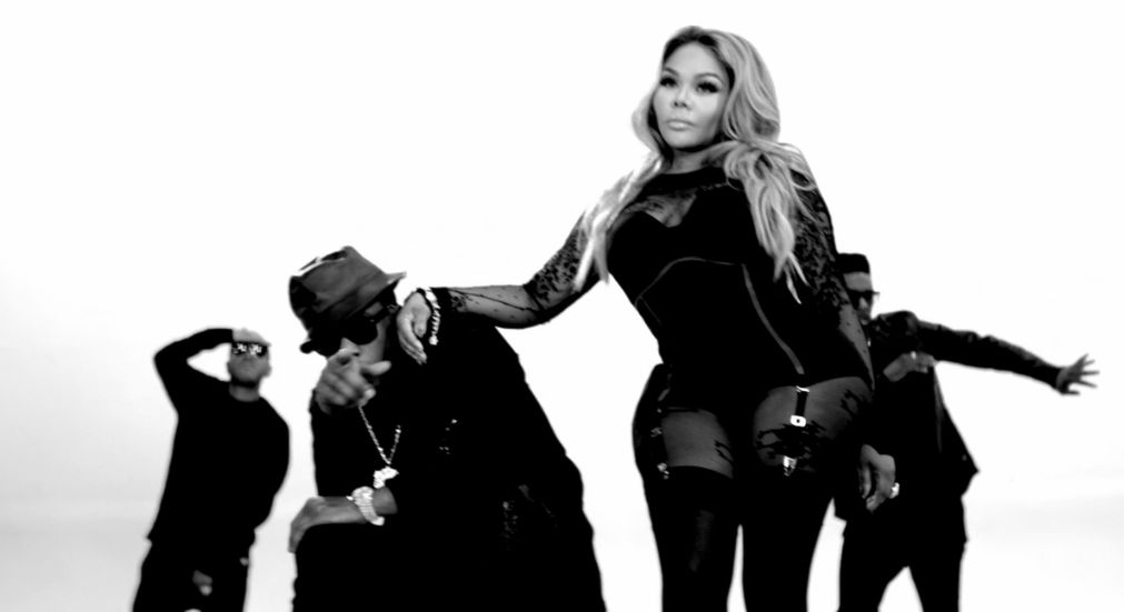 Video: Puff Daddy – Auction (Feat. Lil Kim, Styles P & King Los)