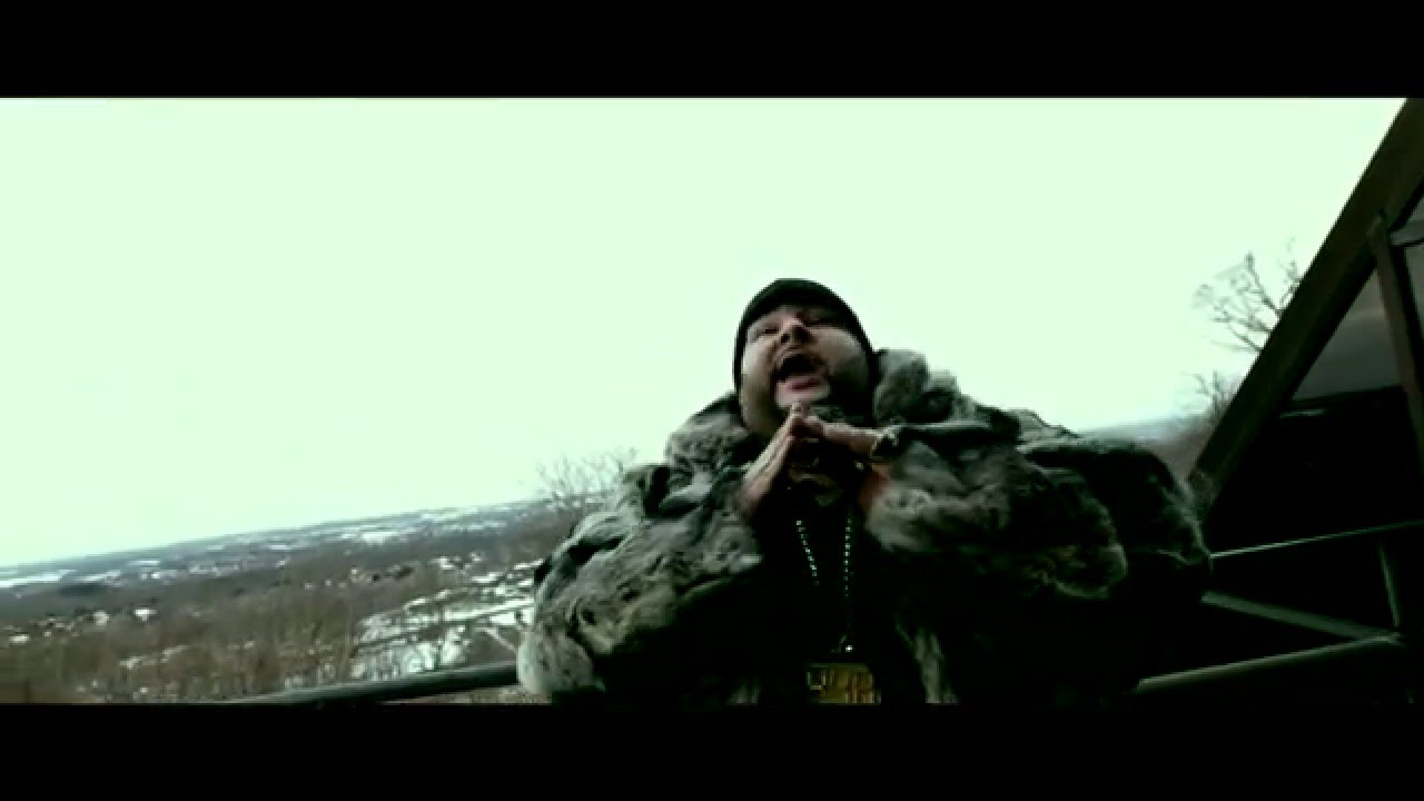 Unsigned Heat: Pounds – Write A Check [Video]
