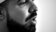 Video: Drake Featured in #WEAREJORDAN Super Bowl Commercial
