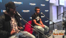 Video: Uncle Murda – 'The Feature Presentation' Freestyle