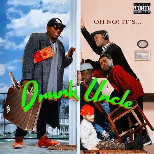 New Music: N.O.R.E ft. Manolo Rose & French Montana – Buckets