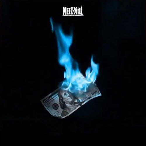 New Music: Meek Mill ft. Chris Brown – All I Wanna Do