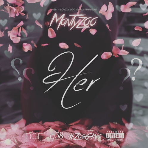 New Music: Monty – Her