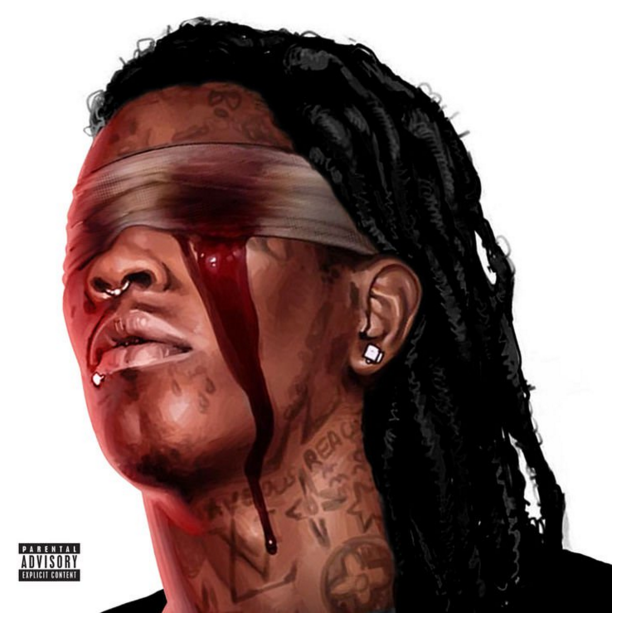 New Music: Young Thug – Digits
