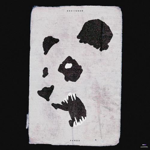 New Music: Joell Ortiz – Panda (Freestyle)