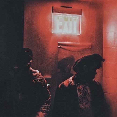 New Music: Bryson Tiller x The Weeknd – Rambo (Remix)