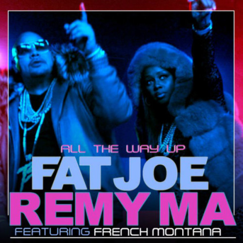 fat-joe-remy-ma-all-the-way-single-cover_ltkdw4