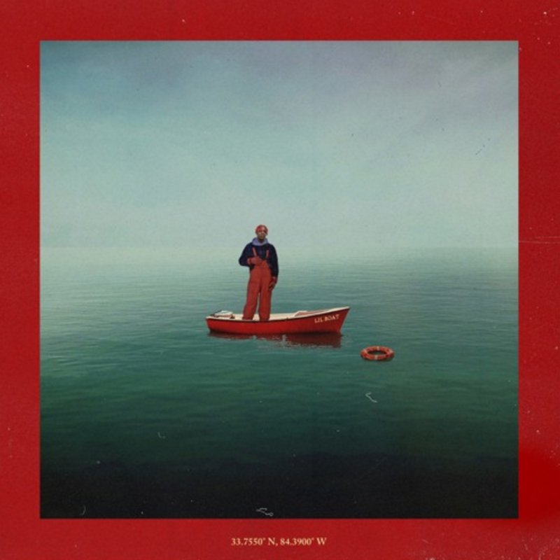 New Mixtape: Lil Yachty – Lil Boat The Mixtape