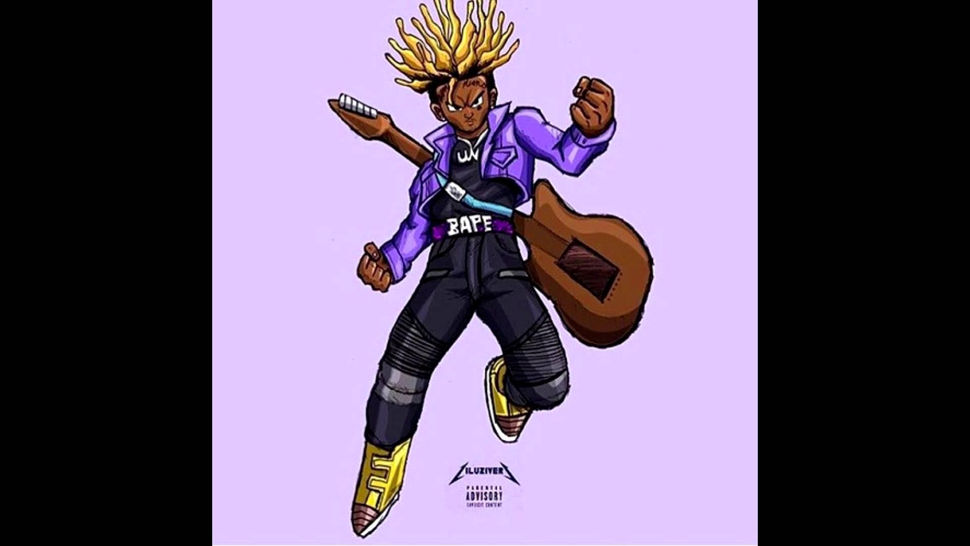New Music: Lil Uzi Vert ft. 2 Chainz & Wiz Khalifa – Countin