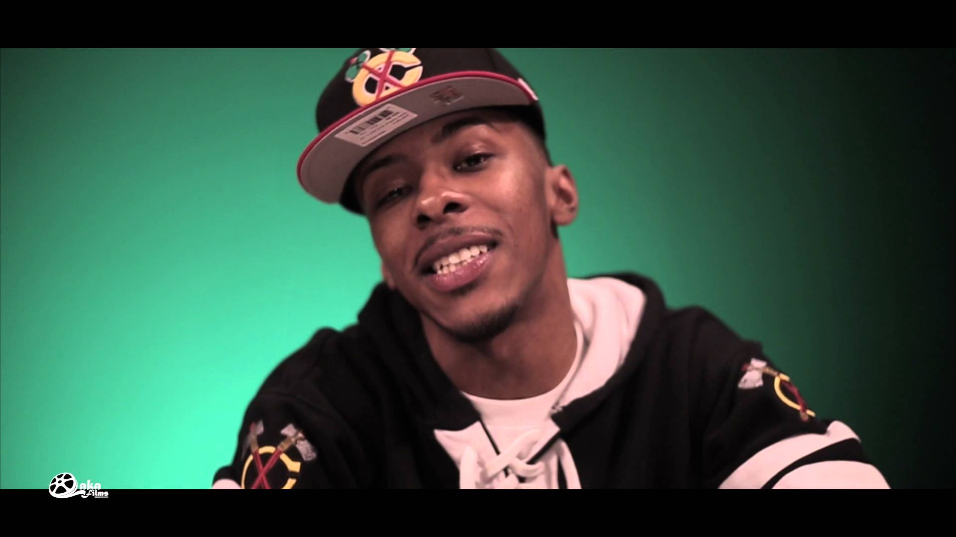 New Video: Jerry Love – Wrong One