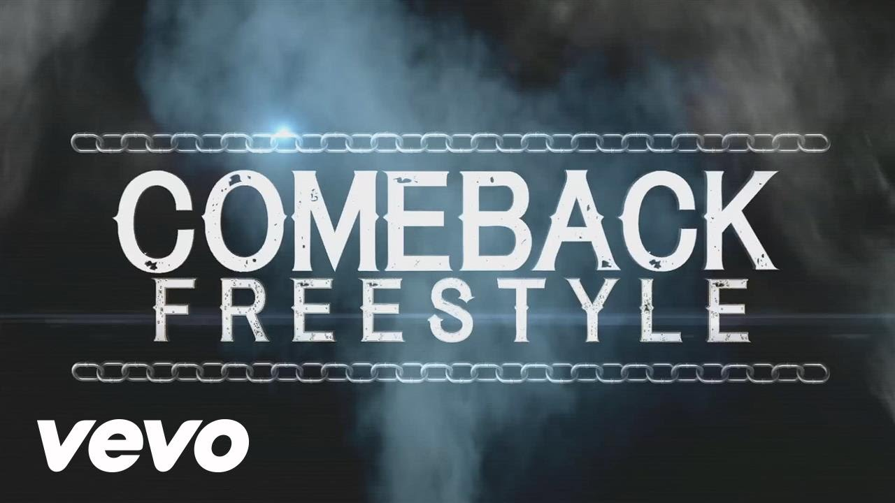 New Video: Lil Snupe – Comeback Freestyle