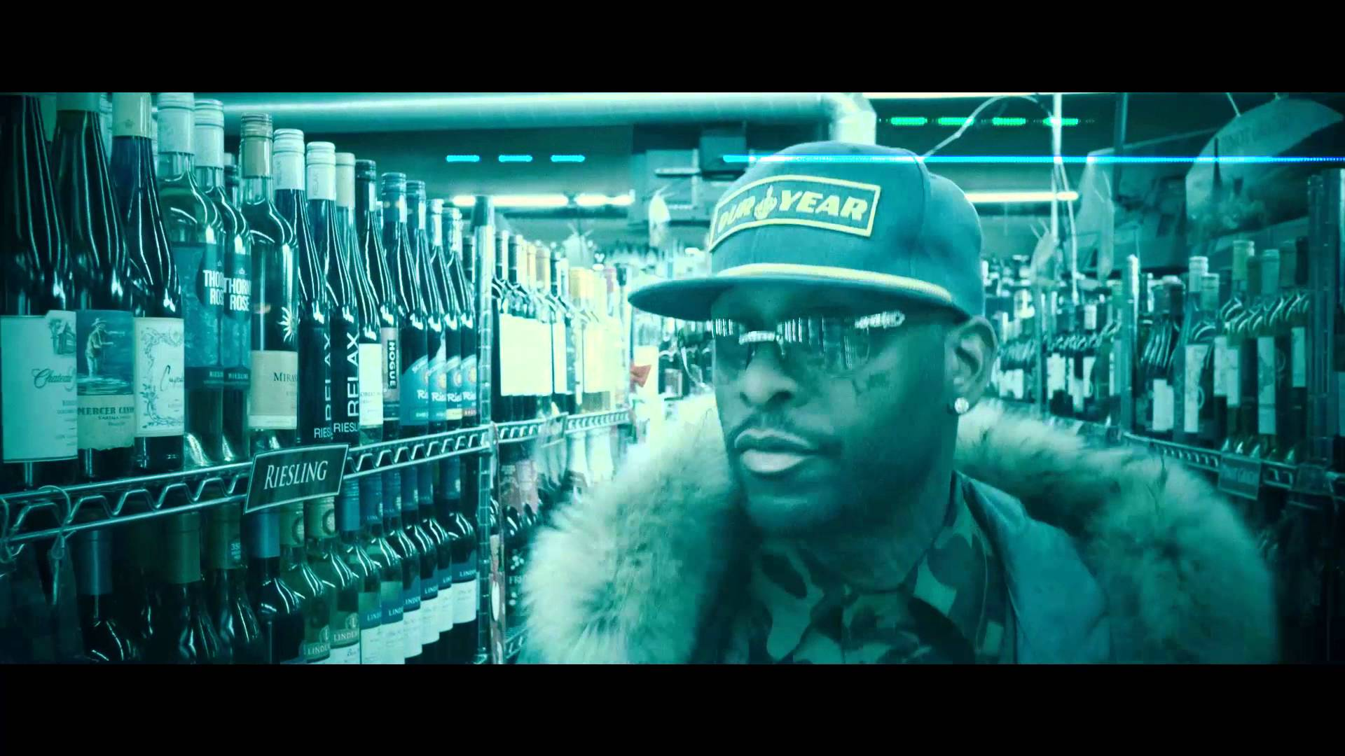 "New Video: Royce Da 5'9"" – Which Is Cool"