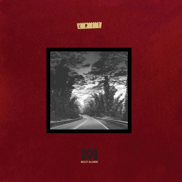 New Music: Big K.R.I.T. – So Bad