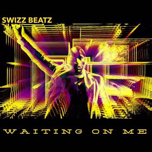 swizz