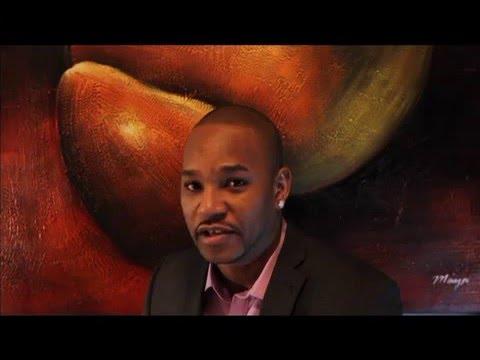 Video: Cam'ron – Giles Investigation (Episode 1)
