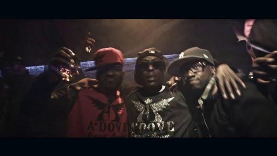 Video: Sonny Seeza – Everywhere