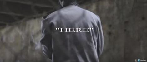 Video: Fairplay – Here (Dir. LileFilms)