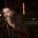 French Montana & Grenco Science Announce Partnership